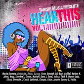 Hear This by Various Artists