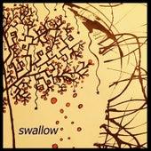 Harmonie by Swallow
