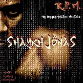 R.P.M by Shaykh Jönas