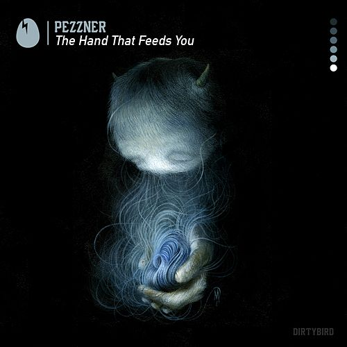 The Hand That Feeds You - Single by Pezzner