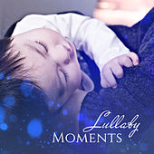 Lullaby Moments by Sounds of Nature Relaxation