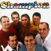 Volume 8 by Champion