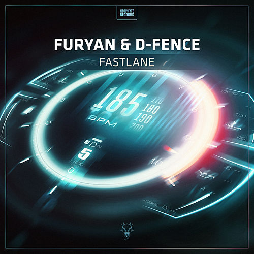 Fastlane by Furyan