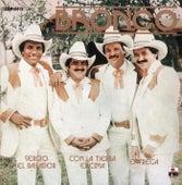 Play & Download Sergio El Bailador by Bronco | Napster