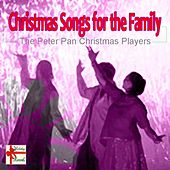 Christmas Songs for the Family by The Peter Pan Players