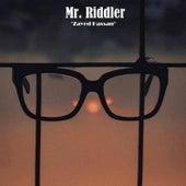 Mr. Riddler von Zayed Hassan