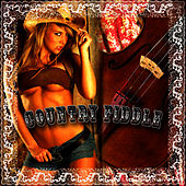 Country Fiddle by The Country Fiddle Players