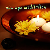 Play & Download New Age Meditation by The New Age Meditators | Napster