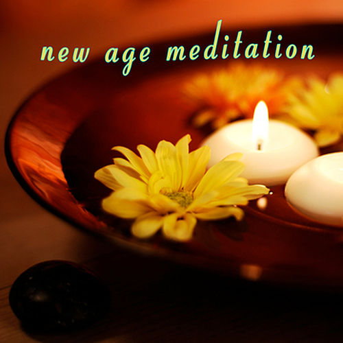 Play & Download New Age Meditation by The New Age Meditators   Napster