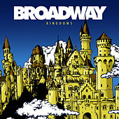 Play & Download Kingdoms by Broadway | Napster