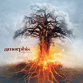 Play & Download Skyforger by Amorphis | Napster