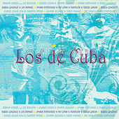 Los De Cuba 2 by Various Artists