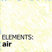 Elements: Air by Various Artists