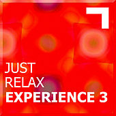 Just Relax – Experience 3 by Various Artists