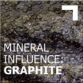 Play & Download Mineral Influence: Graphite by Various Artists | Napster