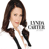 Play & Download At Last by Lynda Carter | Napster