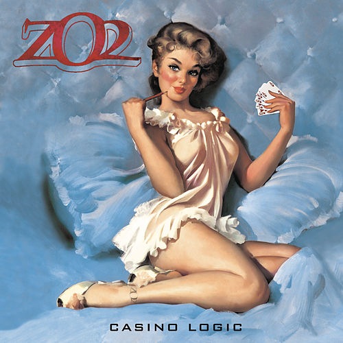 Play & Download Casino Logic by ZO2 | Napster