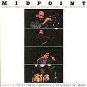 Play & Download Midpoint by David Liebman | Napster