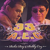 Play & Download 33 Años en Cristo by Bobby Cruz | Napster