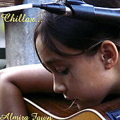 Play & Download Chillax by Almira Fawn | Napster