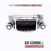 Play & Download Radio Trails by Ray Gehring | Napster