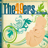 The Ultrasound by 49ers