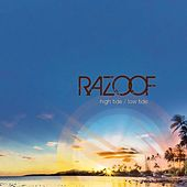 Play & Download High Tide, Low Tide by Razoof | Napster