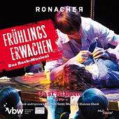 Play & Download Frühlings Erwachen by Various Artists | Napster