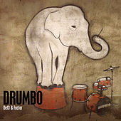 Play & Download Drumbo by Def 3 and Factor | Napster