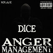 Anger Management by Dice