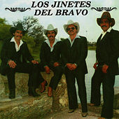 Play & Download Chiquilla by Jinetes Del Bravo | Napster