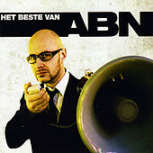 Play & Download Het Beste Van by ABN | Napster
