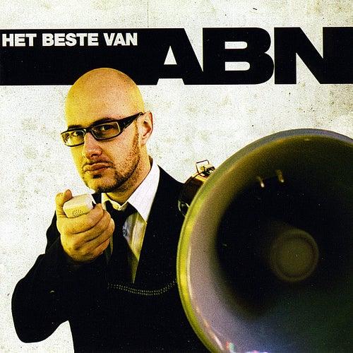 Play & Download Het Beste Van by ABN | Napster