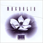 Play & Download Magnolia by Beau Haddock | Napster