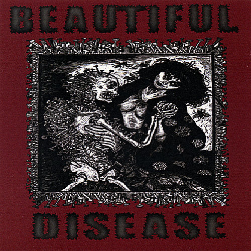 Play & Download Beautiful Disease by The Beautiful Disease | Napster