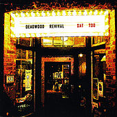 Play & Download Sat 730 by Deadwood Revival | Napster