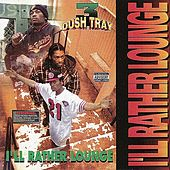 Play & Download I'll Rather Lounge by Dush Tray | Napster