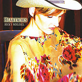 Play & Download Heartaches by Becky Schlegel | Napster