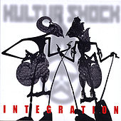 Play & Download Integration by Kultur Shock | Napster
