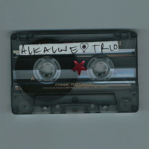 Play & Download The Alkaline Trio by Alkaline Trio | Napster
