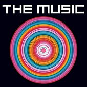 Play & Download The Music by The Music | Napster