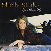Play & Download You're Gonna Fly by Shelly Starks | Napster