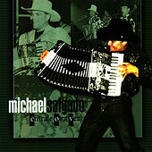 Play & Download Éntrale Otra Vez by Michael Salgado | Napster
