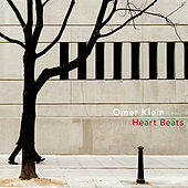 Heart Beats by Omer Klein