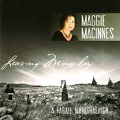 A Fàgail Mhiughalaigh von Maggie MacInnes