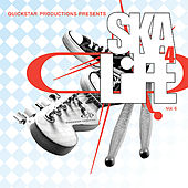 Play & Download Quickstar Productions Presents : Ska 4 Life volume 6 by Various Artists | Napster