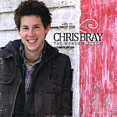 Play & Download The Worship Album by Chris Bray | Napster