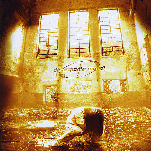 Play & Download Fragments of D-Generation by Disarmonia Mundi | Napster