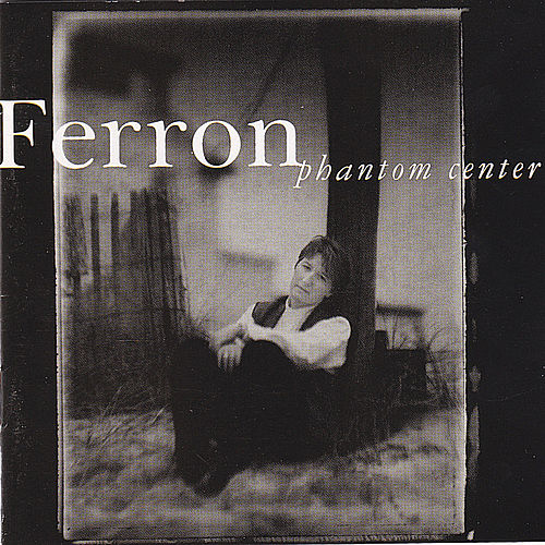 Play & Download Phantom Center by Ferron | Napster