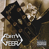 Play & Download Regulators by Forth Yeer | Napster